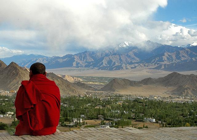 https://ess-spa.ru/assets/images/dlya_statei/Tibet2.jpg